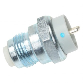 Standard® - Tru-Tech™ Neutral Safety Switch
