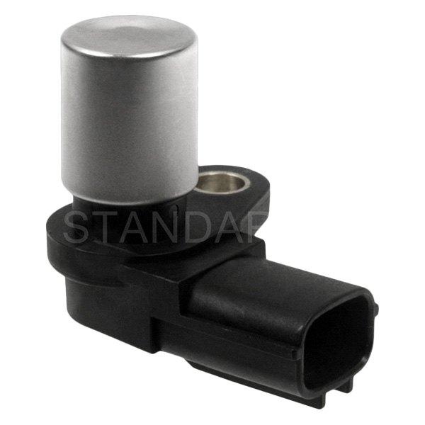 Mazda Rx 8 Crankshaft Sensor Location, Mazda, Free Engine
