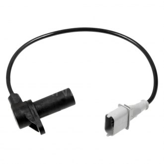 Standard® - Intermotor™ Crankshaft Position Sensor