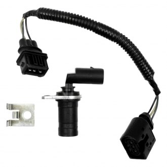 Standard® - Intermotor™ Engine Crankshaft Position Sensor