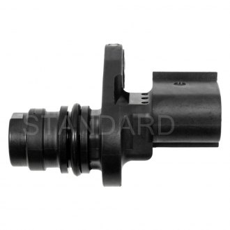 Standard® - Engine Crankshaft Position Sensor