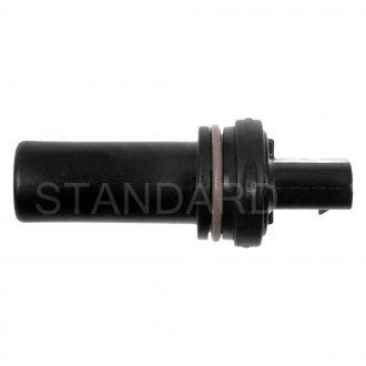 Standard® - Crankshaft Position Sensor