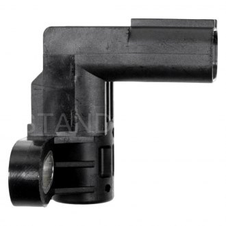 Standard® - Intermotor Engine Sensor