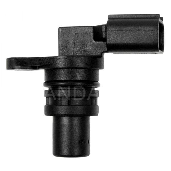 Ford Fusion 2011 Camshaft Position Sensor