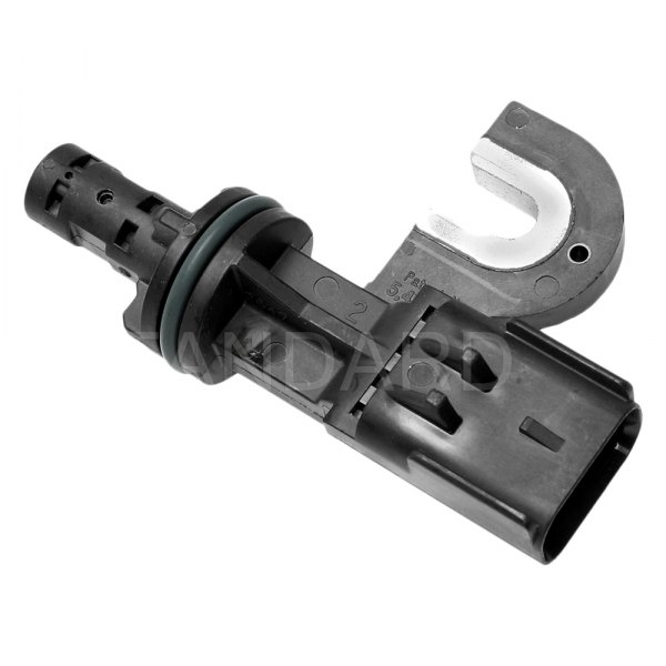 Chrysler Town And Country 2010 Engine Camshaft