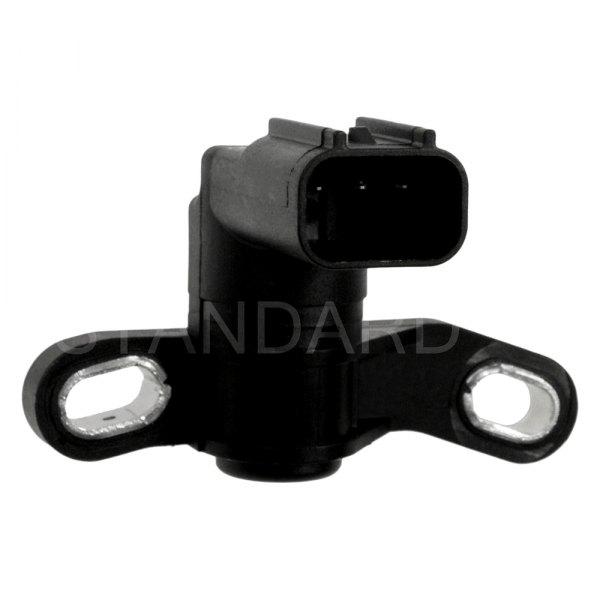 Ford Edge 2012-2014 Crankshaft Position Sensor