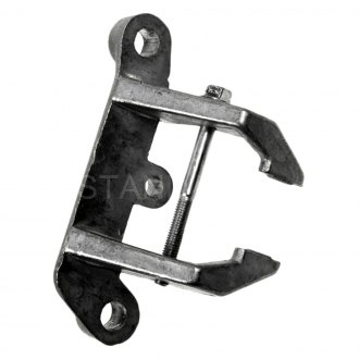 Standard® - Crankshaft Position Sensor Bracket