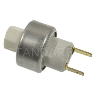 Standard® - Low Pressure A/C Compressor Cut-Out Switch