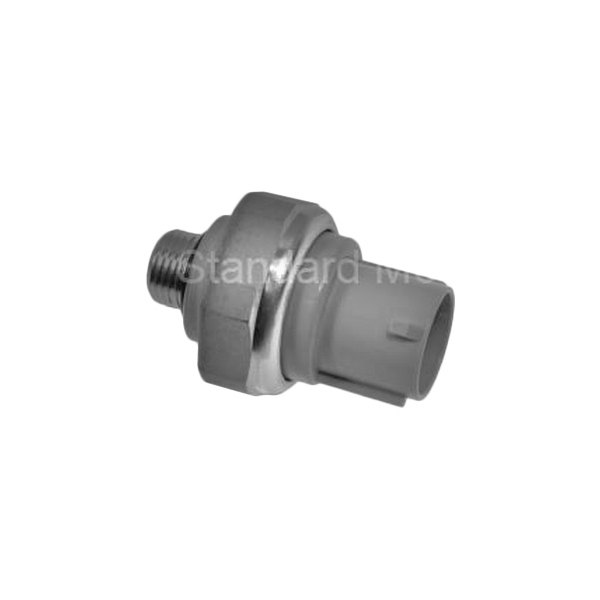 Standard® - Intermotor™ A/C Compressor Cut-Out Switch