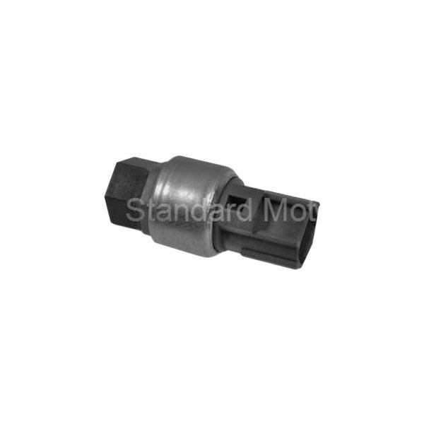 Standard® - A/C Compressor Cut-Out Switch