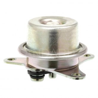Standard® - Fuel Injection Pressure Regulator