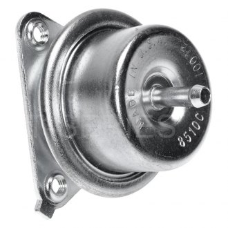 Standard® - Tru-Tech™ Fuel Injection Pressure Regulator