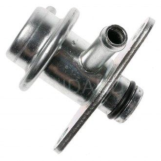 BECKARNLEY 158-1194 Fuel Injection Pressure Regulator