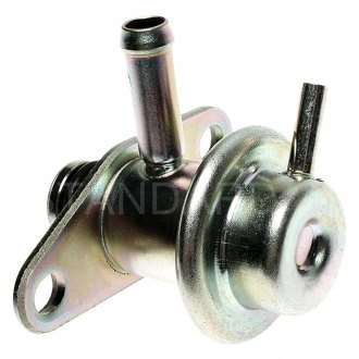 Standard® - Fuel Pressure Regulator