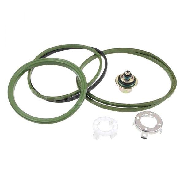 Fuel Injection Pressure Regulator Standard PR321