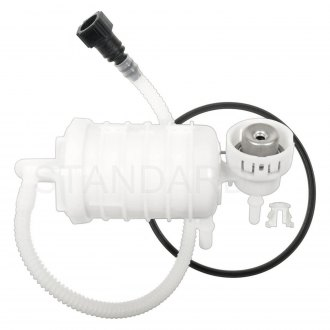 Standard® - Intermotor™ Fuel Pressure Regulator