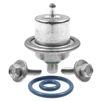 Standard® - Intermotor™ Fuel Injection Pressure Regulator