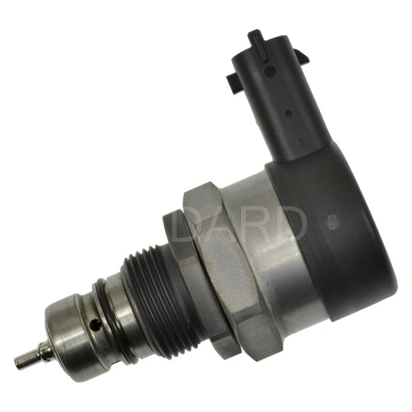 Fuel Injection Pressure Regulator: Right Fuel Injection Pressure Regulator