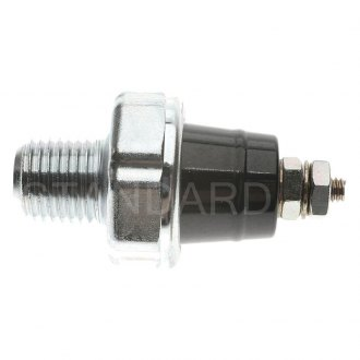 Standard® - Brake Pressure Warning Switch