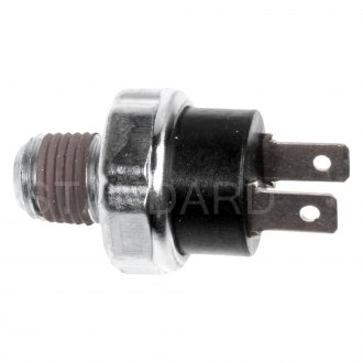 Standard® - 2 Pin Short Type Oil Pressure Sender