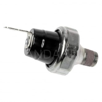 Standard® - Intermotor™ Oil Pressure Sender with Light