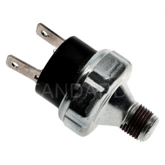 Standard® - Automatic Transmission Oil Pressure Switch