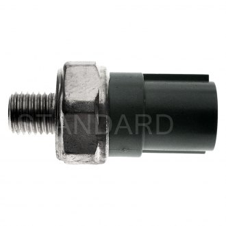 Standard® - Intermotor™ Variable Valve Timing Oil Pressure Switch