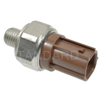 Standard® - Intermotor™ Automatic Transmission Oil Pressure Switch