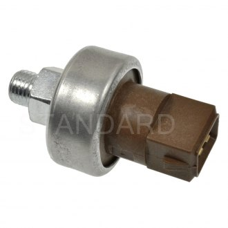 Standard® - Power Steering Pressure Switch