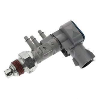 Standard® - Gray/Blue Ported Vacuum Switch