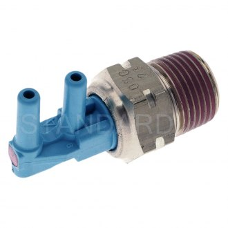 Standard® - Intermotor™ Ported Vacuum Switch