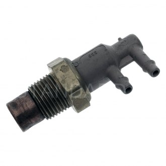 Standard® - Brown Ported Vacuum Switch