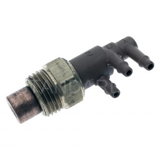 Standard® - Ported Vacuum Switch