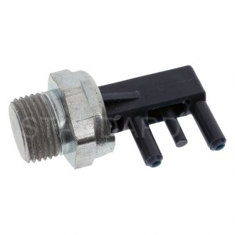 Standard® - Black Ported Vacuum Switch
