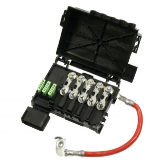 Standard® - Battery Power Distribution Box