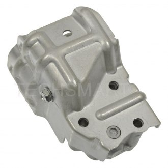 Standard® - TechSmart Engine Variable Timing Solenoid