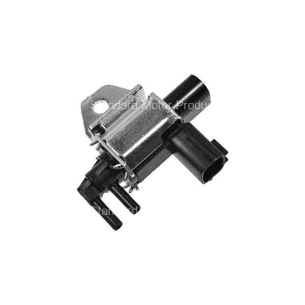 Standard Motor Products RCS103 Intake Manifold Runner Solenoid