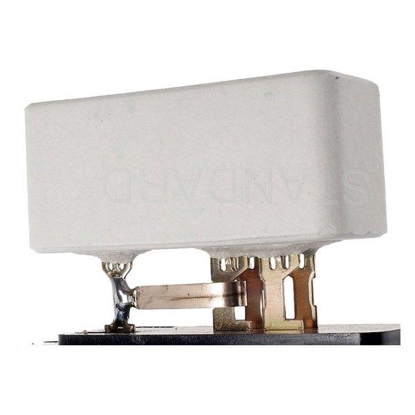 HVAC Blower Motor Resistor Standard RU-661