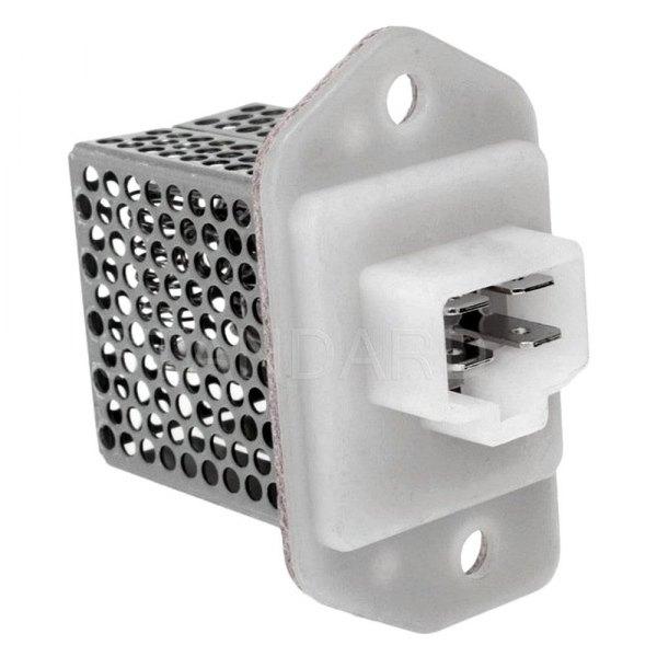 HVAC Blower Motor Resistor Standard RU-466