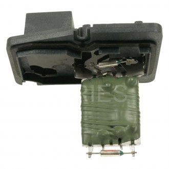 Standard® - Tru-Tech™ HVAC Blower Motor Resistor