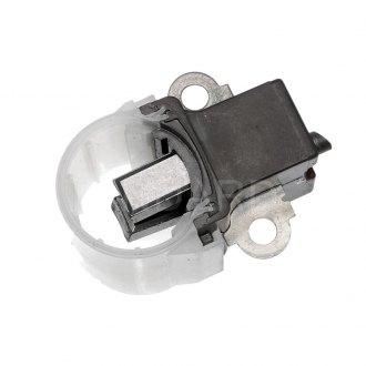 1999 honda civic replacement alternators at for 1996 honda civic dx manual window regulator