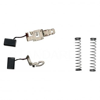 Standard® - Alternator Brush Set