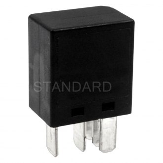 Standard® - Intermotor™ Fuel Pump Relay