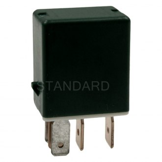 Standard® - Intermotor™ Traction Control Unit Relay