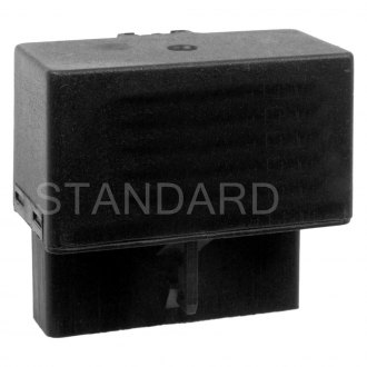 Standard® - Accessory Power Relay