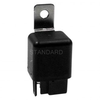 Kia sportage ac relays sensors switches carid standard intermotor hvac blower motor relay fandeluxe Choice Image