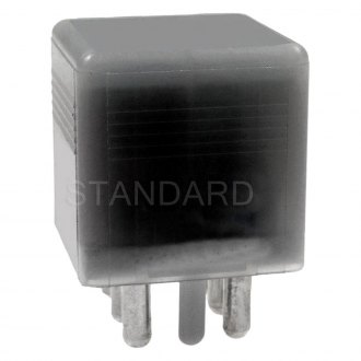 Standard® - Intermotor™ Air Conditioning Compressor Control Relay