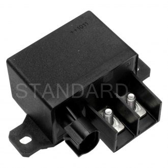 Standard® - Intermotor™ Auxiliary Battery Relay