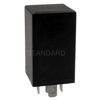 Standard® - Intermotor™ Auxiliary Cooling Fan Relay