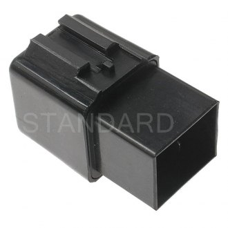 Standard® - Computer Control Relay